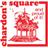 chardon_square
