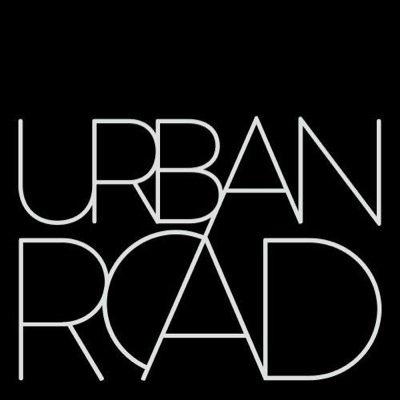 @Urban_Road