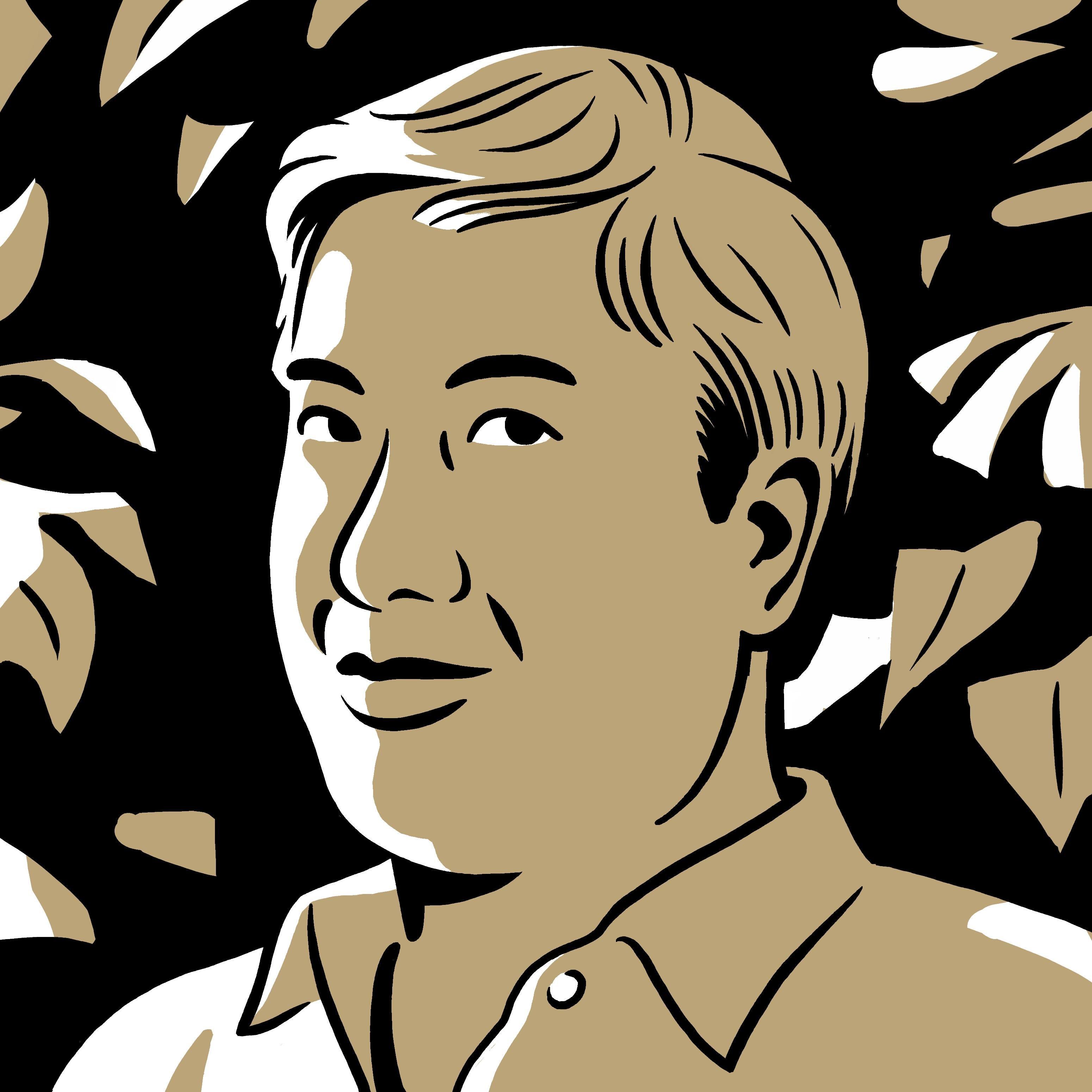 Gary Chun
