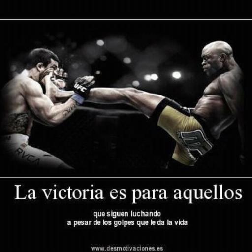 Motiv Kick Boxing At Motivacioneskb Twitter