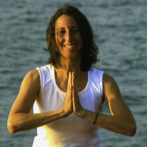 Tantra Yoga: Tantra Yoga (@Tantra_Yoga_)