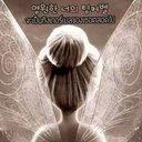 Rusainy XO XO (@0816931839) Twitter