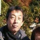 藤本信弘 (@017275) Twitter