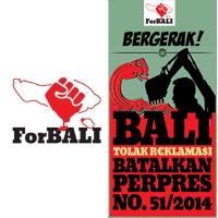 ForBALI13