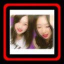 ♡°  みずきん  彡 (@00600170) Twitter
