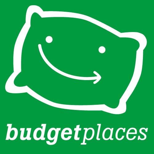 @budgetplaces