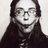 Lisa Marie Borchert - akaTenaciousB
