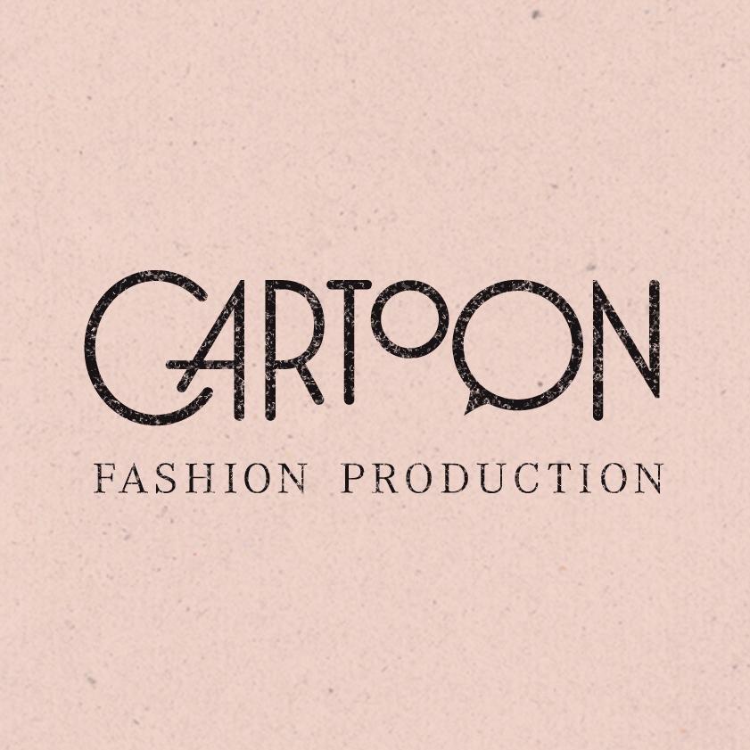 Cartoon Fashion On Twitter Heute Früh Bei Rtl Roberta