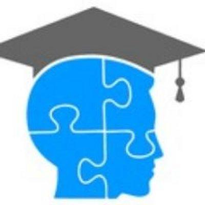 Forex trading mentors uk