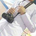 talal Alkharoosi (@028ed6071d0d4b2) Twitter