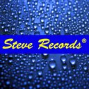 Photo of Steve__Records's Twitter profile avatar