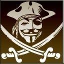 Photo of AnonOpsLegion's Twitter profile avatar