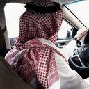 °αιภßαяσn°⇆ Al_ZABID (@0501492333haz) Twitter