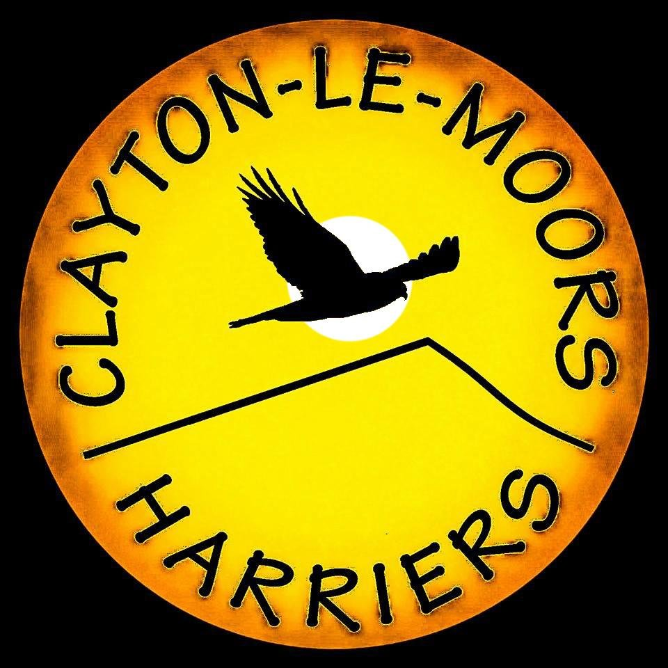 Winter Isnt Over Till Its Over >> Clayton Le Moors On Twitter Winter Is Not Over Till It S