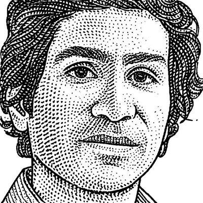 Articles by Neil Shah | The Wall Street Journal Journalist | Muck Rack