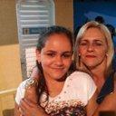 Vitoria Ferreira (@13Vihh) Twitter
