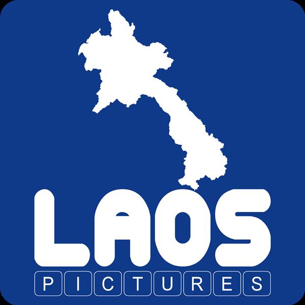 Laos Pictures