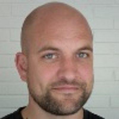 Gustaf Cavalli