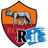 RepAsRoma's avatar'