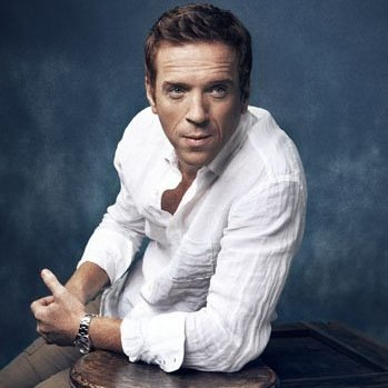 Fan Fun Damian Lewis