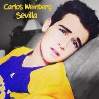 Carlos Wein Sevilla