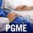 U of T PGME