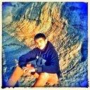 Hatem Anini (@0568241165) Twitter