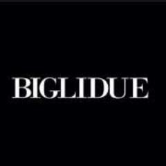 @BIGLIDUEoficial