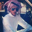 ابو مالك الشريفي  (@58Abmalk) Twitter