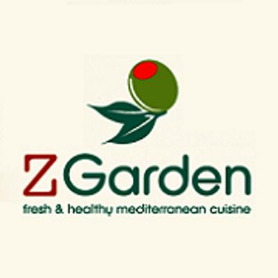 Z Garden
