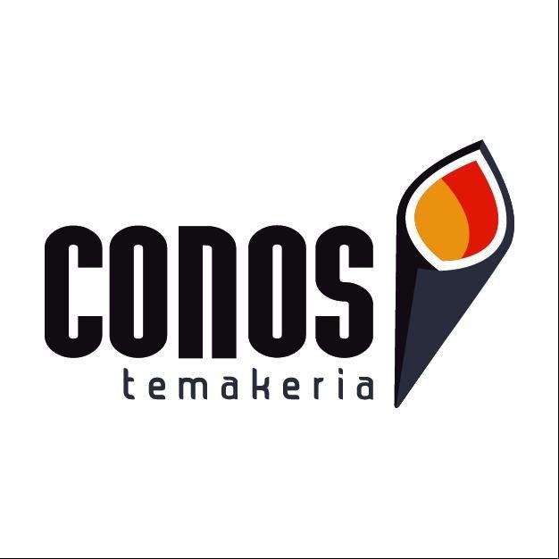 @CONOSTemakeria