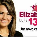 Elizabeth Dutra (@13Elizabeth77) Twitter