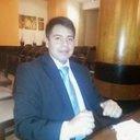Eliseo Purca Gabarra (@585a6034918341d) Twitter