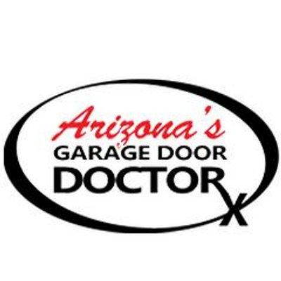 AZ Door Doctor