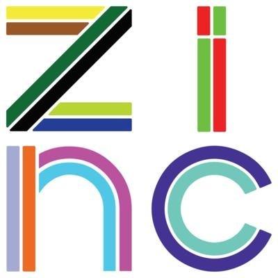 zincl