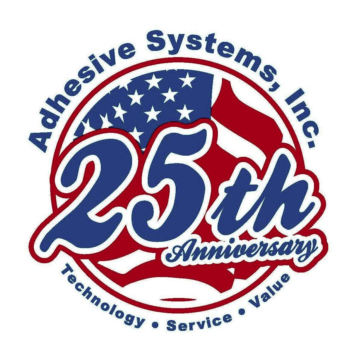 Adhesive Systems Inc AdhesiveSystems