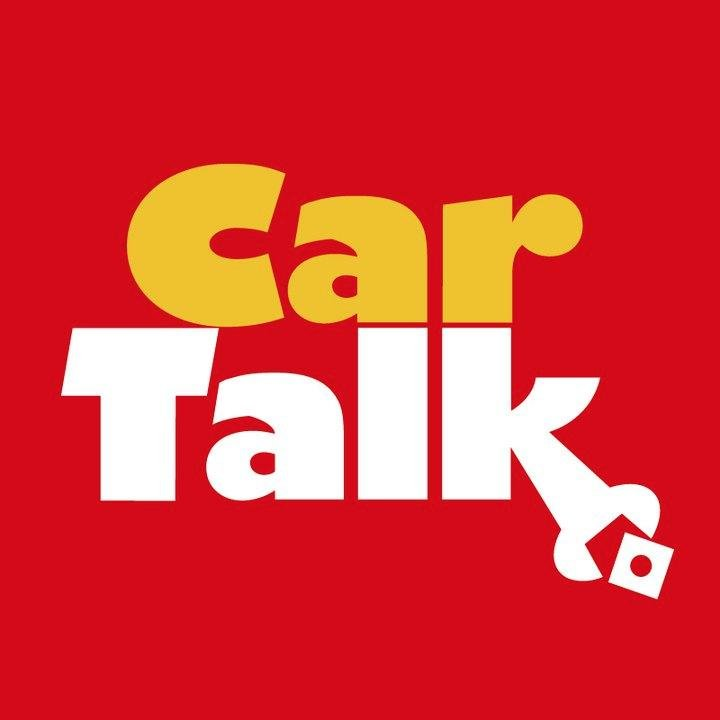 Car Talk On Twitter Were Taking A Second To Salute Some People - Car talk radio show