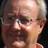 Karl_Pichler's avatar'