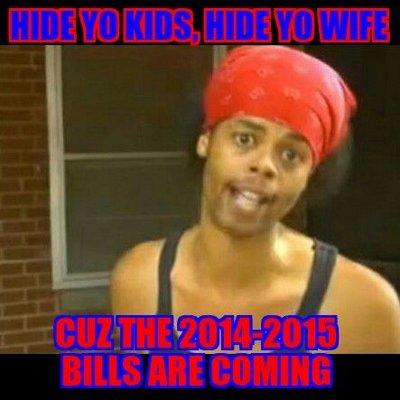 buffalo bills memes buffbillsmemes twitter