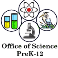 BCPS Science Office (@BCPSSci) Twitter profile photo