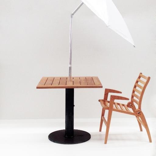 F brica de muebles mxcontrapeso twitter for Fabrica italiana de muebles