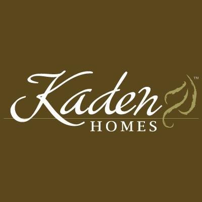Kaden Homes