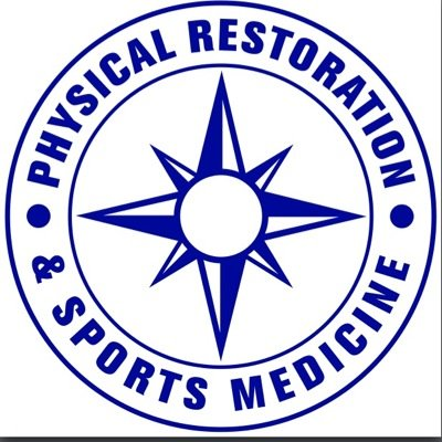 Physical Restoration and Sports Medicine