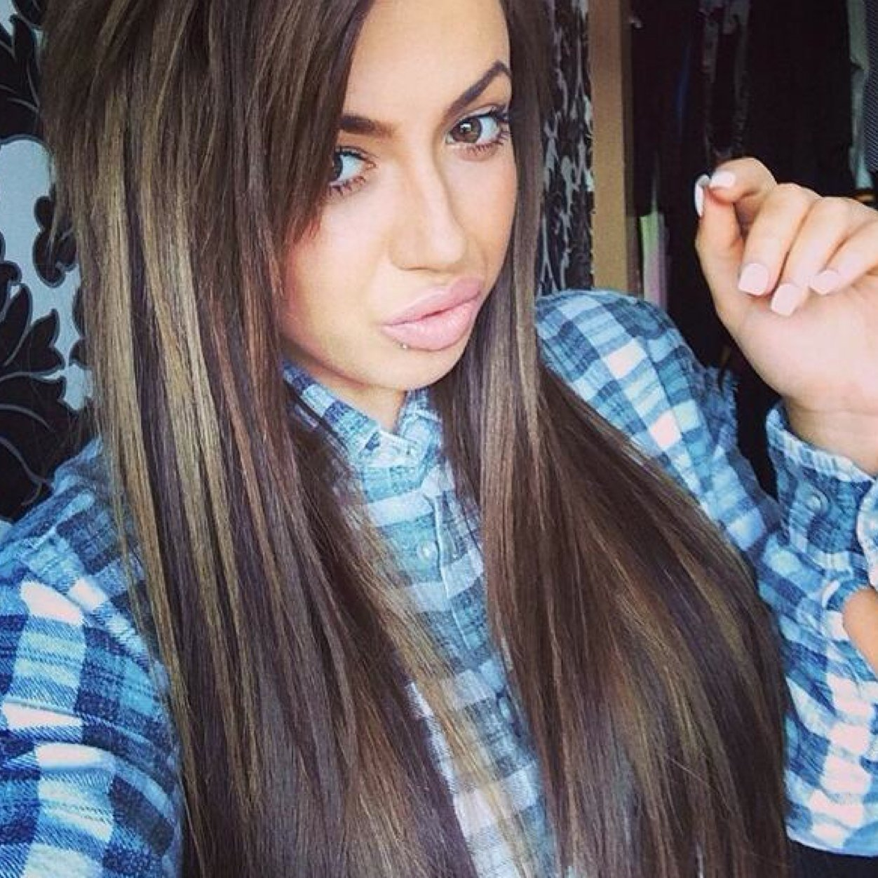 Twitter Holly Hagan naked (71 photo), Sexy, Leaked, Instagram, bra 2019