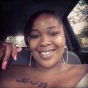 Myra Carter - @myrakk89 - Twitter
