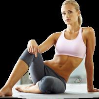 The Yoga Girl Yoga Girlz Twitter