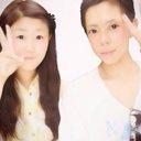 HIROKI (@0320Hiroki) Twitter