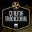 CineTradicional