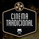 Cinema Tradicional