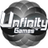 Unfinity Games